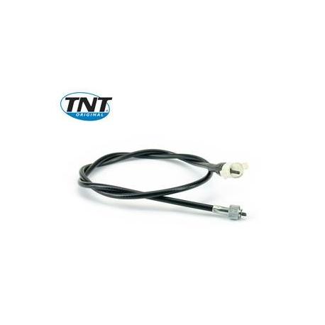 Speedometer teller cable Derbi senda from 2004