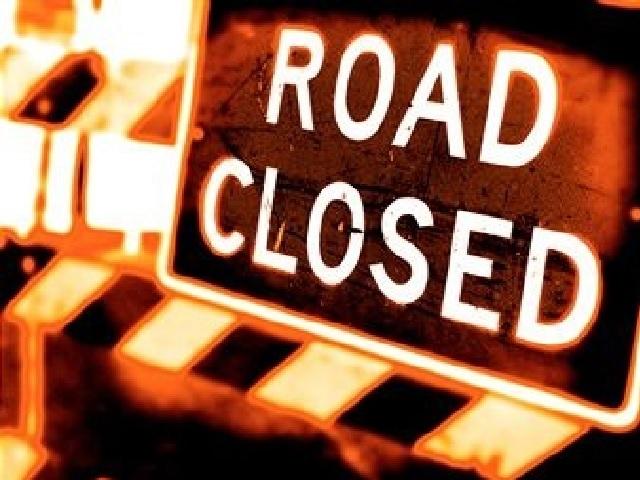 I-90 EB and WB Closed in Lake County | 93.1 WZAK