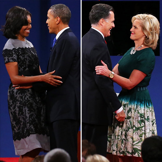 https://i0.wp.com/media2.onsugar.com/files/2012/10/43/1/301/3019466/new-cover.xxxlarge/i/Michelle-Obama-Ann-Romney-Last-Presidential-Debate.jpg