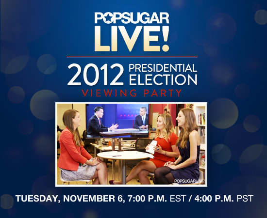 2012/10/44/3/192/1922398/094d295743aeddb6_Live_Elections_550x300.xxxlarge_1.jpg