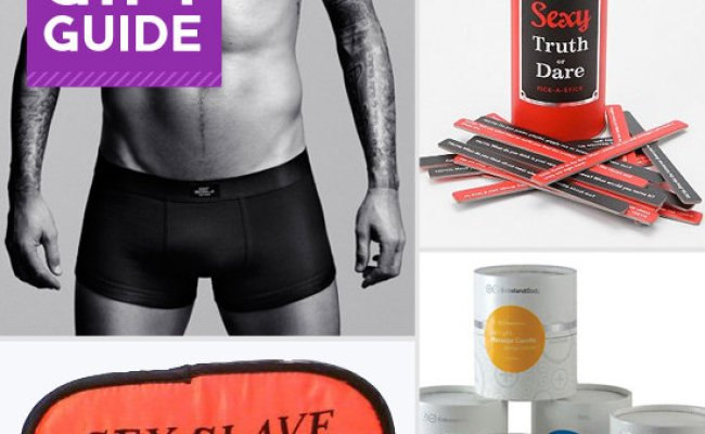 Gift Ideas For Boyfriend Gift Ideas For Boyfriend Gay