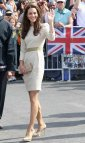 Kate Middleton Style Dresses