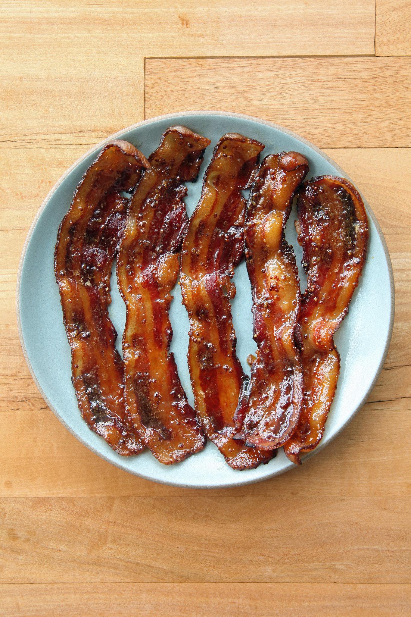 4c5bc3e3934aabd4_Beer-Glazed-Bacon.xxxlarge_2x.jpg