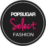 POPSUGAR Select Fashion
