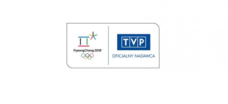 PjongCzang 2018 w TVP