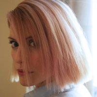 Kevin Murphy Color Bugs: Pink and Purple Hair Color ...