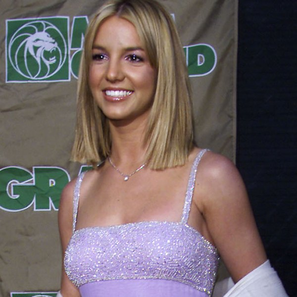 1999 Britney Spears Hits And Misses Billboard Music Awards Beauty Popsugar