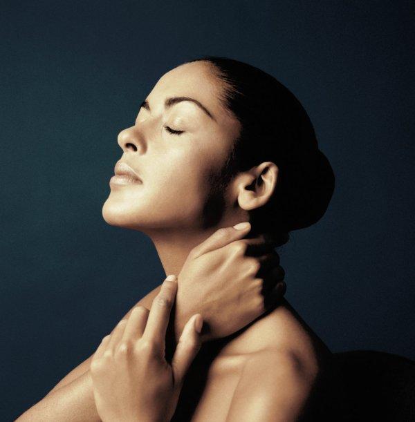 Prevent Bad Skin Popsugar Beauty