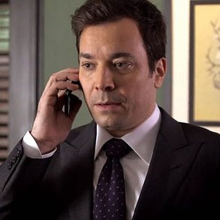 jimmy fallon hair loss pictures to pin on pinterest pinsdaddy