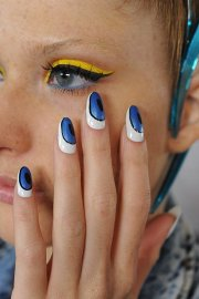 nail trends spring 2014 york