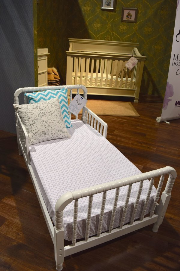 Davinci Jenny Lind Toddler Bed 120 Baby And Kid Products 't Wait In 2015