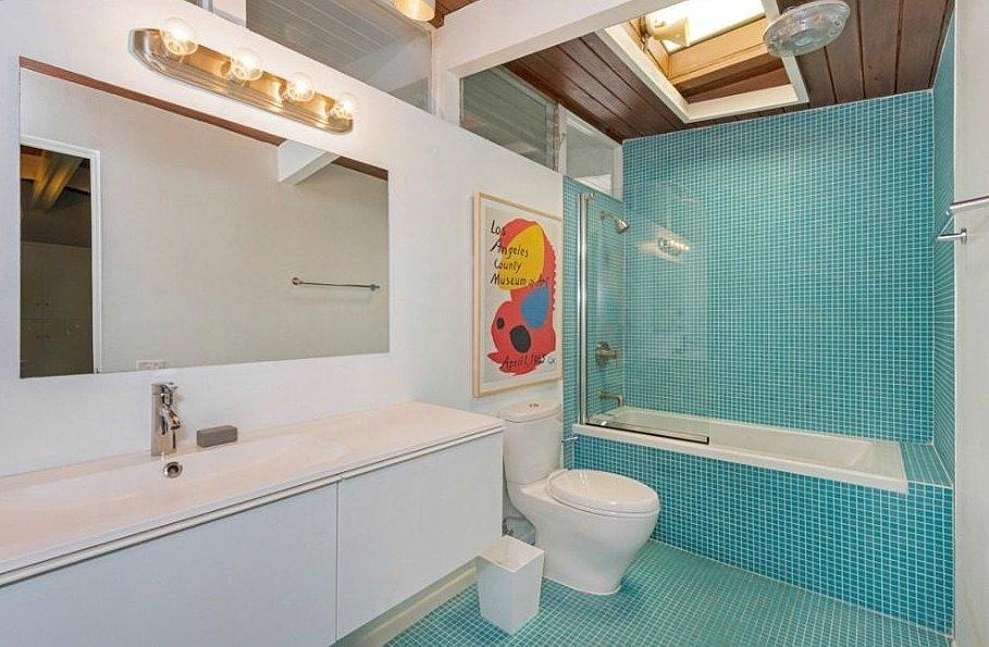 Small Apartment Decorating Ideas Hgtv