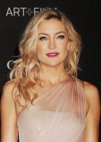 Kate Hudson's Hair Color | Tutorial | POPSUGAR Beauty