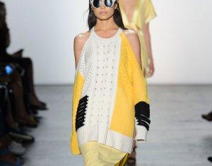 D649bd/nail Trends Spring New York Fashion Week Popsugar