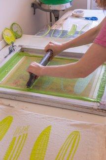 Handmade Launches Sell Artisan Goods