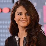 Selena Gomez pesa dentro su Taylor rapido e sulle voci di disfacimento di Calvin Harris
