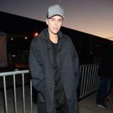 """Justin Bieber spiega perché """"sta avendo ultimamente molti grida"""""""