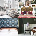Bedroom inspiration from instagram popsugar home australia