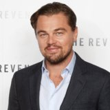 La reazione di Leonardo DiCaprio alla sua nomina di Oscar è altrettanto adorabile come è