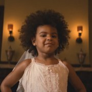 """blue ivy in beyonce's """"formation"""""""