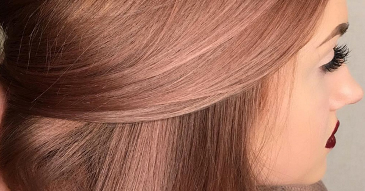 1000 Images About Hair On Pinterest Semi Permanent Hair