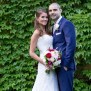 Married At First Sight Episode 3 Live Blog And Recap