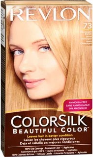 Best Drugstore Hair Color Five That We Love POPSUGAR Beauty