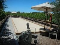 Crave Worthy: A Backyard Bocce Court | POPSUGAR Home