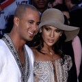 Jennifer lopez and cris judd 4 months a brief history of short