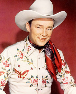 Do You Know Roy Rogers?