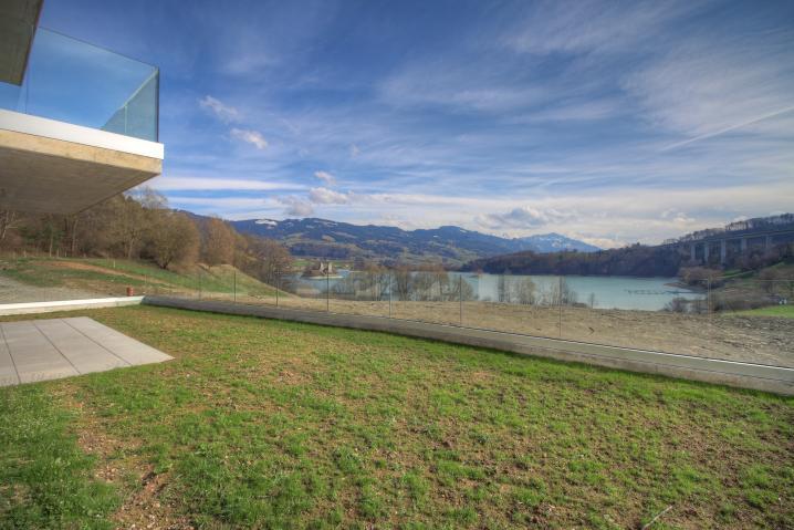 Annonces immobilier  vendre en Suisse Appartement 45
