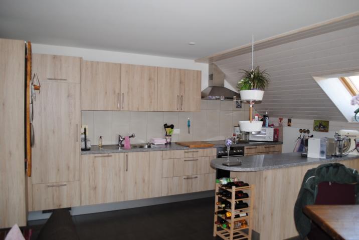 Annonces immobilier  vendre en Suisse Immeuble  Yvonand  Vaud