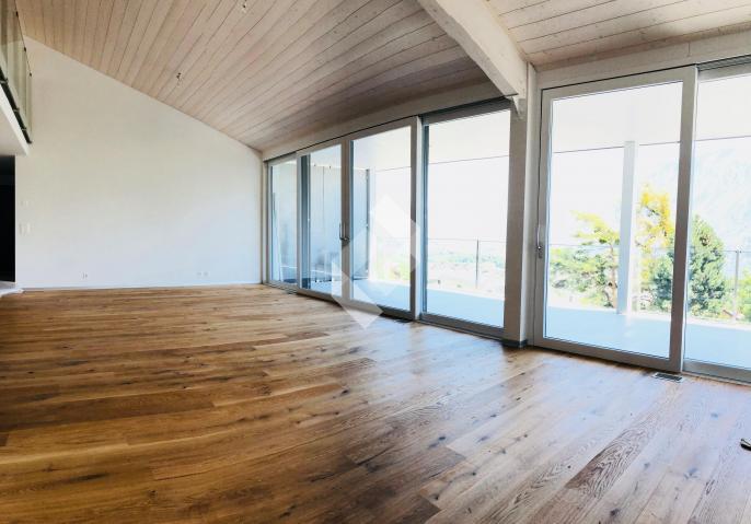 Annonces immobilier  vendre en Suisse Appartement 45 pices  Venthne  Valais