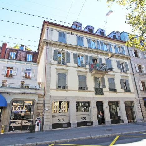 Lausanne immobilier par ACHETERLOUERCH  appartements villas maisons terrains et immeubles