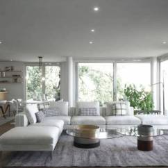 The Living Room With Sky Bar %e3%83%90%e3%82%a4%e3%83%88 Small Interior Design Photos Apartment House And Property For Sale In Belmont Sur Lausanne Flat 1092