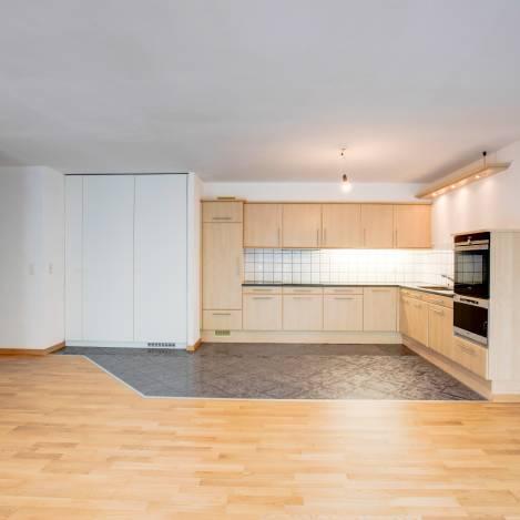 Lausanne appartements  vendre ou  louer toutes les annonces immobilires dans cette rgion