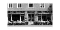 Gutschein - Restaurant & Caf Heider - 12,50  statt 25,-