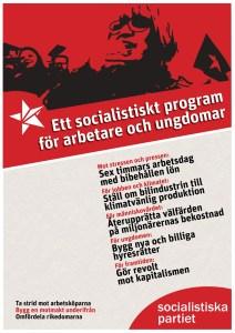 Ett-socialistiskt-program