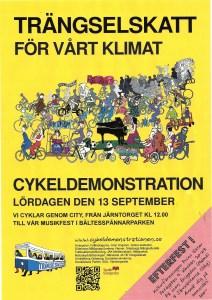 affischen 2014
