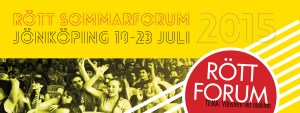 rc3b6tt-sommarforum-fb-omslagsbild