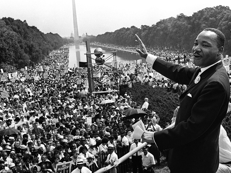 "est100 一些攝影(some photos): Martin Luther King, National Memorial 馬丁·路德·金恩的""我有一個夢 ..."
