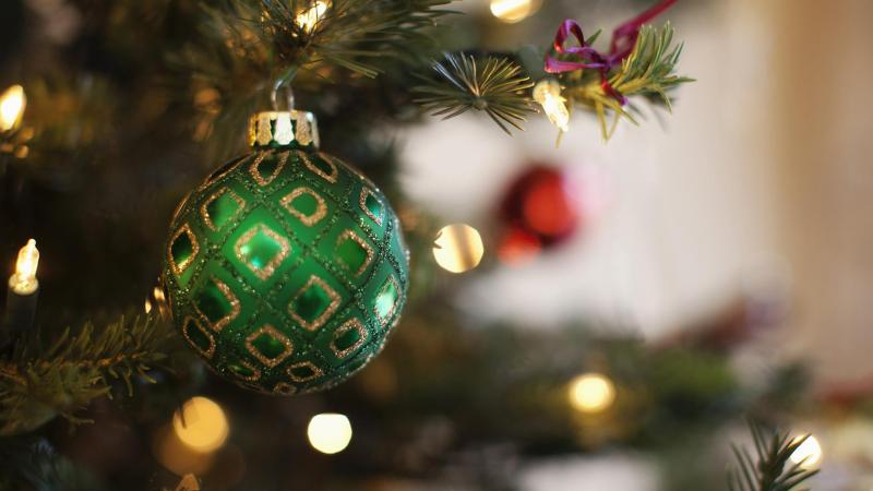When Should You Take Down Christmas Decorations Before The New Year Or After