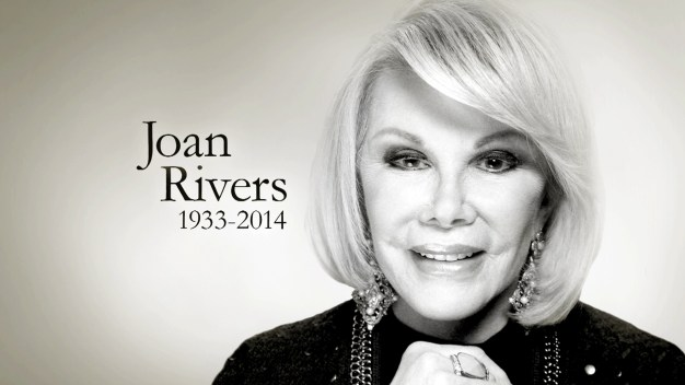 Image result for 9 Lessons for Success from Joan Rivers