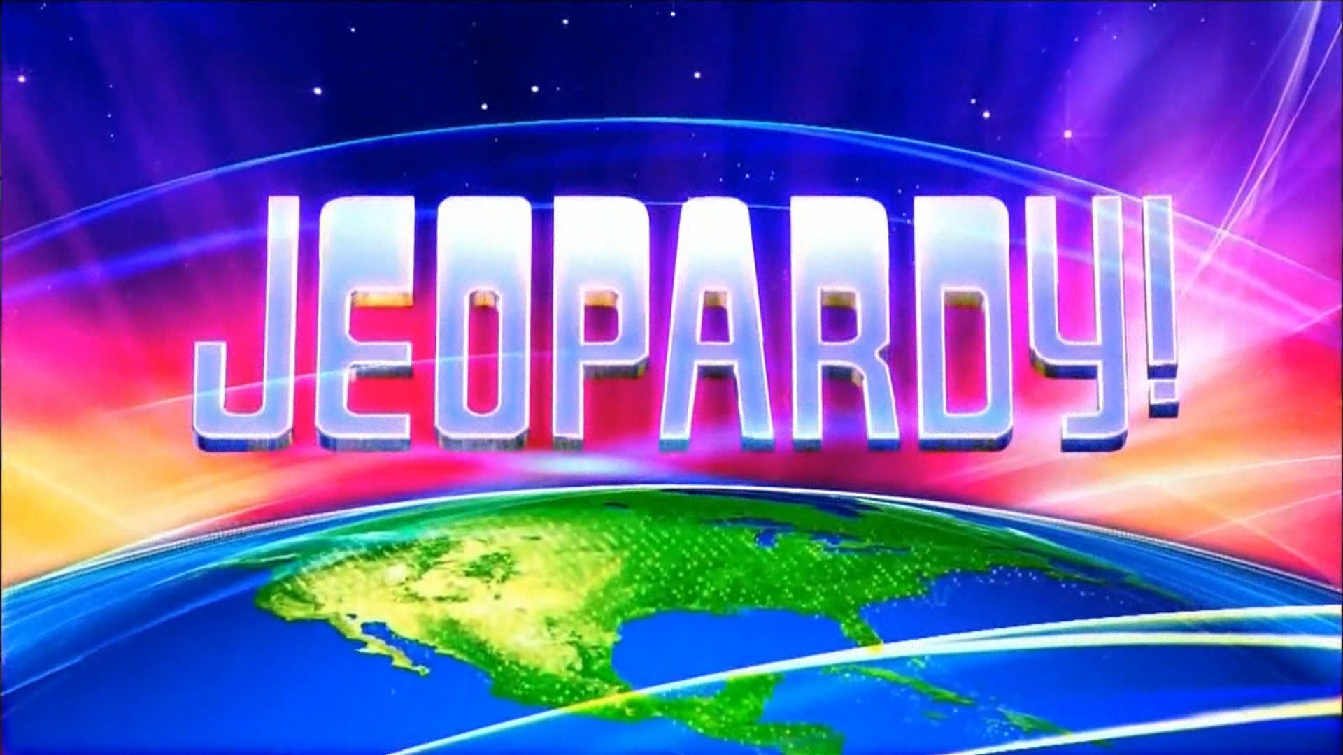 A This Show Turns 50 Q What Is Jeopardy