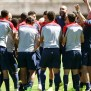 Could Referee Affect Us Belgium World Cup Game Today