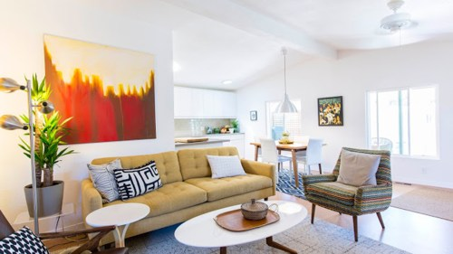 small resolution of mobile home remodel take it from standard to spectacular