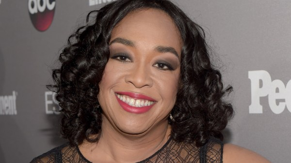 Shonda Rhimes Loves 117-pound Weight Loss Admits 'hated' Dieting