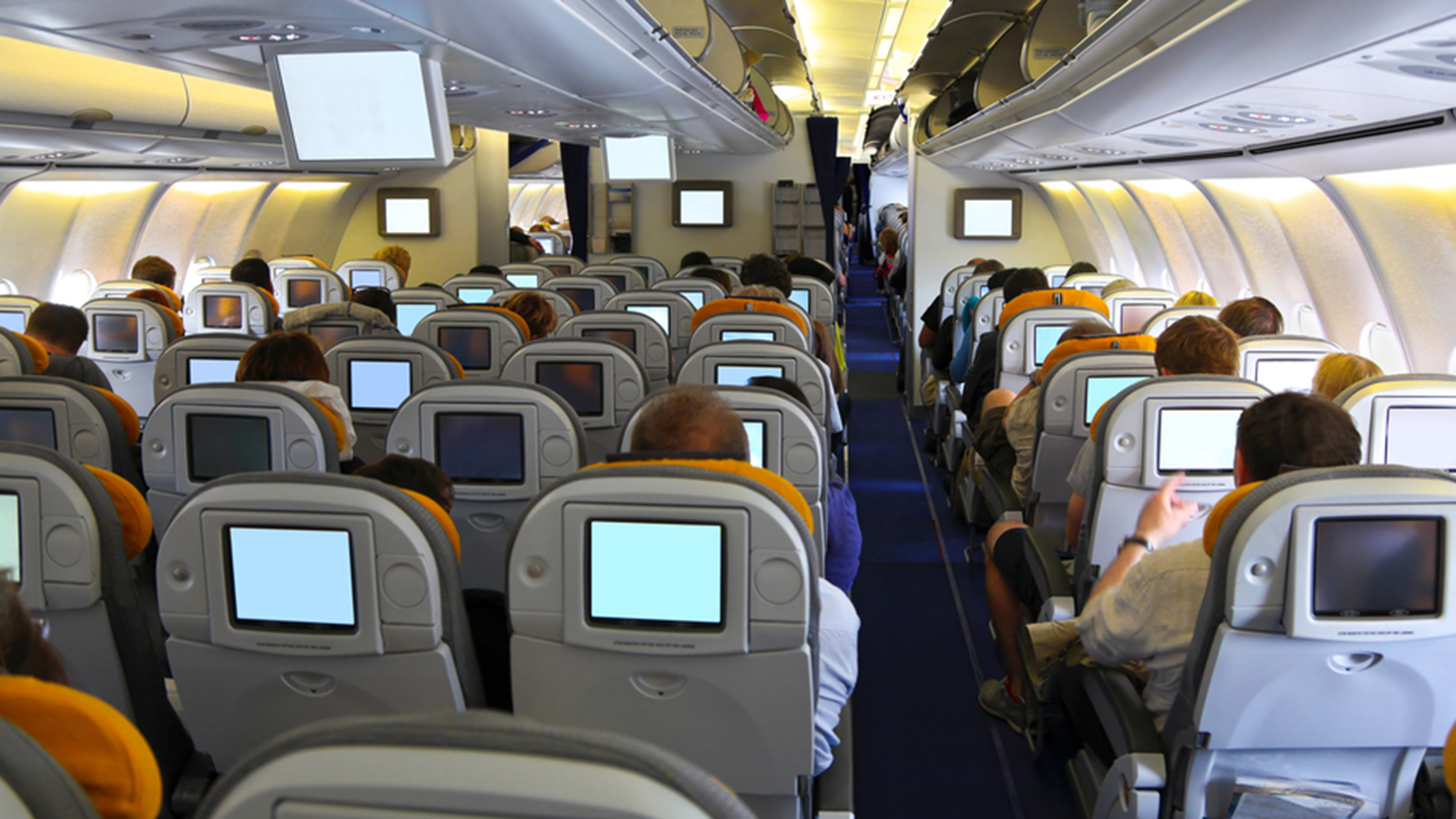 wheelchair emirates fisher price space saver high chair some airlines are ditching in flight entertainment systems