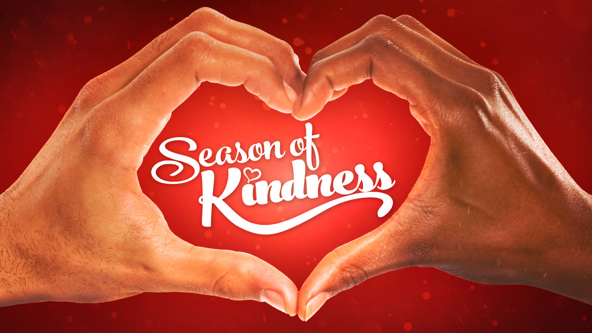 Car Money Watch Wallpaper Join Us 40 Days 40 Ways To Spread Kindness This Season