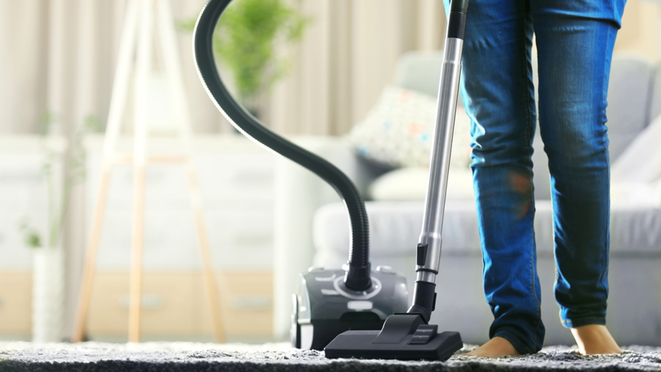 Tips for Buying the Best Vacuum Cleaner  TODAYcom